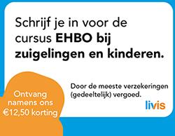 banner-ehbo